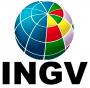 blog_ingv